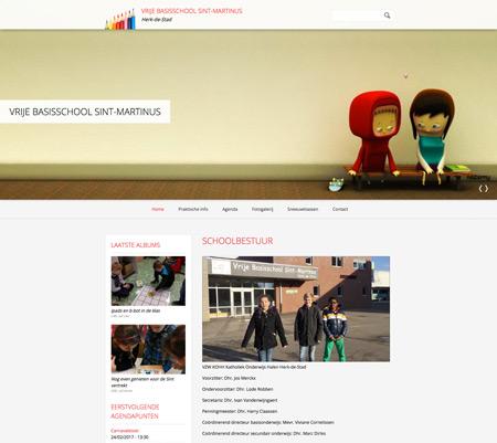 G-RAPH web|app|graphics